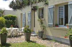 Holiday apartment 1338479 for 4 adults + 1 child in Cayeux-sur-Mer