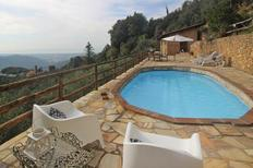 Holiday home 1338507 for 4 persons in Greppolungo