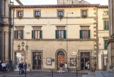 Ferienwohnung 1338542 für 7 Personen in Castel del Piano