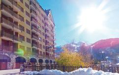 Holiday apartment 1338543 for 6 persons in Limone Piemonte