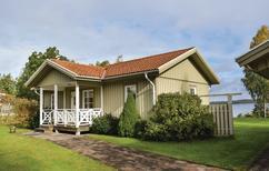 Ferienhaus 1338549 für 8 Personen in Lida/Bolmsö