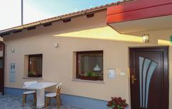 Holiday home 1338550 for 2 adults + 1 child in Ljubljana