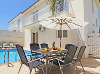 Maison de vacances 1338560 pour 6 personnes , Pernera