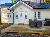 Ferienhaus 1338568 für 6 Personen in Jämsä