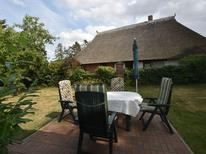 Holiday apartment 1338646 for 4 persons in Alt Bukow