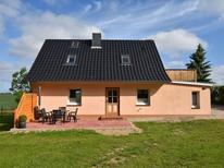 Mieszkanie wakacyjne 1338655 dla 3 osoby w Blowatz