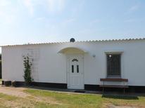 Ferienhaus 1338665 für 4 Personen in Damshagen