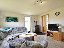 Ferienhaus 1338666 für 4 Personen in Damshagen