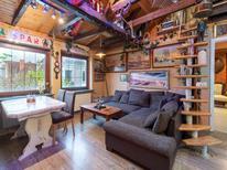 Ferienhaus 1338743 für 12 Personen in Wismar
