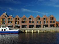 Ferienwohnung 1338745 für 2 Personen in Wismar