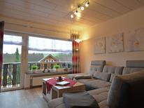 Ferienwohnung 1338758 für 4 Personen in Medebach-Wissinghausen