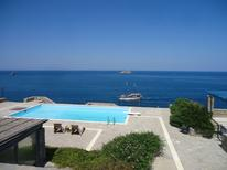 Holiday home 1338766 for 6 persons in Paros