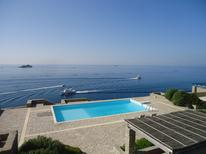 Ferienhaus 1338766 für 6 Personen in Paros