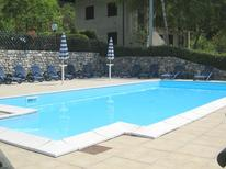 Ferienwohnung 1338768 für 6 Personen in Molina di Ledro