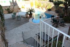 Casa de vacaciones 1338817 para 8 personas en Binissalem