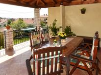 Holiday apartment 1338883 for 4 persons in Poreč