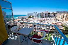 Holiday apartment 1338962 for 4 persons in Nerja