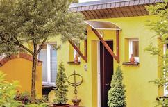 Vakantiehuis 1338968 voor 2 volwassenen + 2 kinderen in Rostock