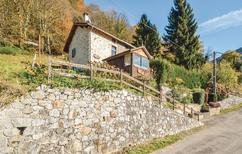 Holiday home 1338976 for 4 persons in Razecueillé