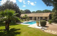Holiday home 1338978 for 8 persons in Vias