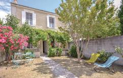Holiday home 1338981 for 6 adults + 2 children in Avignon