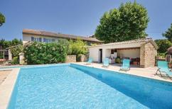 Holiday home 1338984 for 19 persons in Orange