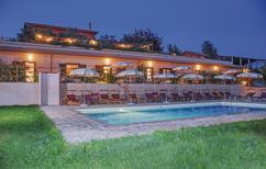 Ferienwohnung 1338994 für 4 Personen in Montalto di Castro
