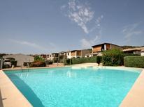 Apartamento 1339017 para 4 personas en Badesi