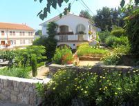 Ferielejlighed 1339060 til 4 personer i Dobrinj