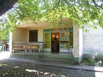 Ferienhaus 1339069 für 6 Personen in Szantod