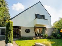 Ferienhaus 1339095 für 12 Personen in Den Ham