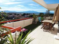 Holiday apartment 1339113 for 8 persons in Canet-en-Roussillon