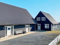 Ferienhaus 1339154 für 16 Personen in Sandskær