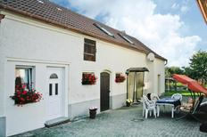 Holiday apartment 1339165 for 4 persons in Heideblick