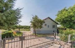 Ferienhaus 1339245 für 8 Personen in Gornji Vinjani