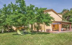 Ferienhaus 1339251 für 8 Personen in San Lorenzo