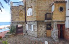 Maison de vacances 1339252 pour 8 personnes , Altavilla Milicia
