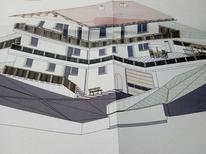 Appartement de vacances 1339257 pour 6 personnes , Aschau im Zillertal