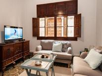 Appartement 1339264 voor 4 personen in Las Palmas de Gran Canaria