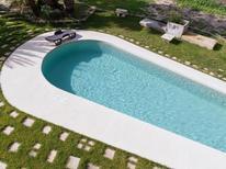 Ferienhaus 1339285 für 9 Personen in Lecce