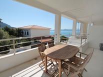 Appartement de vacances 1339290 pour 5 personnes , Golfo Aranci
