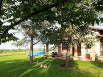 Rekreační dům 1339332 pro 6 osob v Santa Maria della Versa