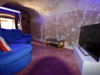 Ferienhaus 1339333 für 4 Personen in Provaglio d'Iseo