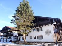 Semesterlägenhet 1339356 för 4 personer i Inzell