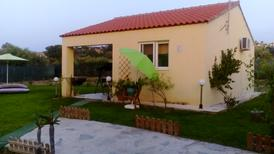Holiday home 1339364 for 4 persons in Theologos