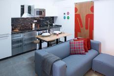 Mieszkanie wakacyjne 1339365 dla 2 osoby w Santa Cruz de Tenerife