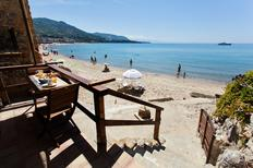 Holiday apartment 1339369 for 4 persons in Cefalù