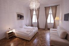 Appartamento 1339373 per 7 persone in Bezirk 20-Brigittenau