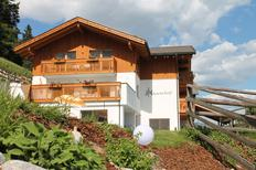 Holiday apartment 1339374 for 5 persons in Meransen