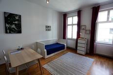 Appartamento 1339375 per 5 persone in Bezirk 20-Brigittenau